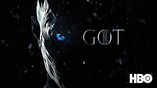 Watch Game Of Thrones Season 7 Prime Video