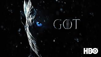 Game Of Thrones - Season 7