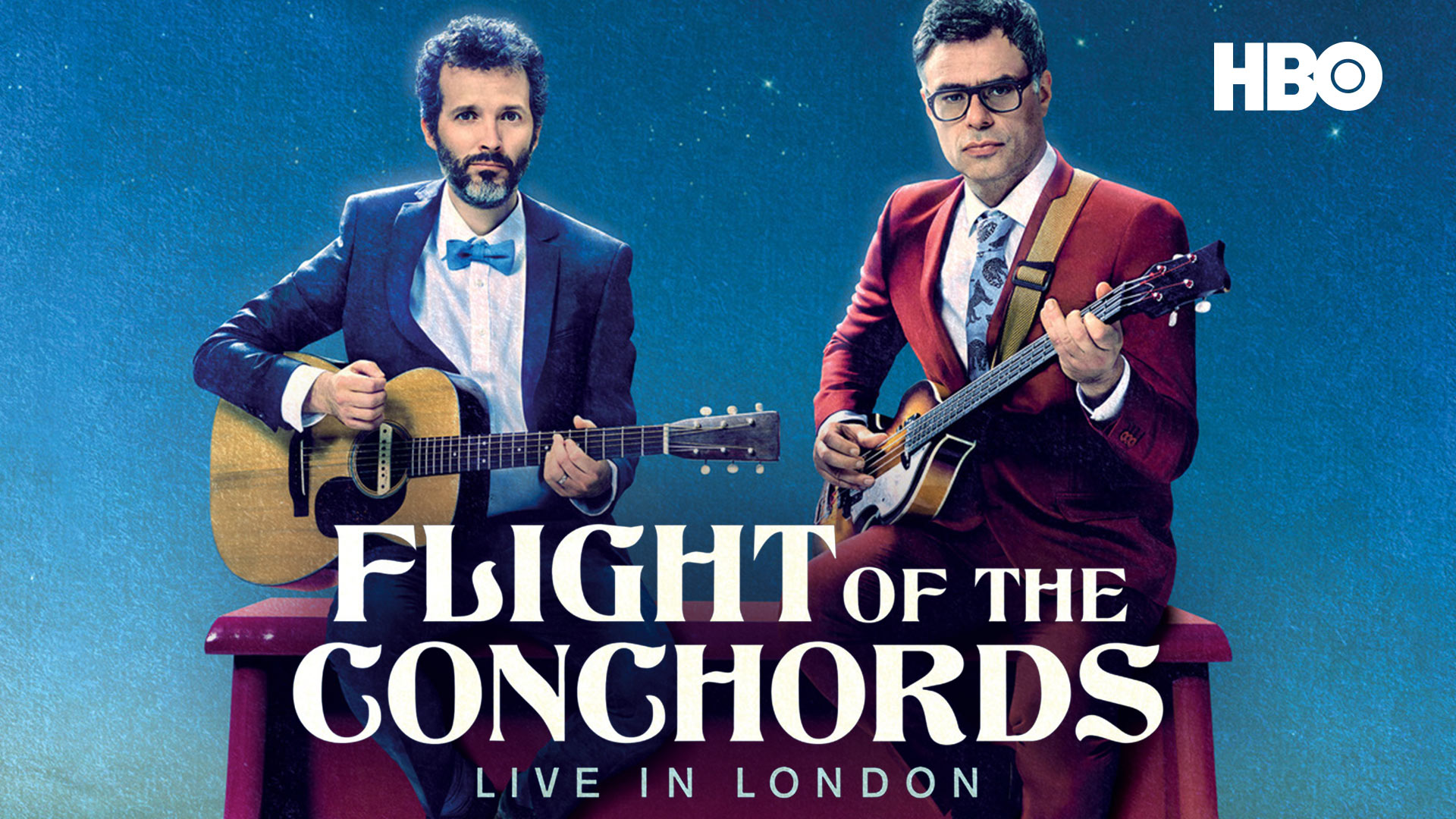 Amazon Com Watch One Night Stand 59 Flight Of The Conchords