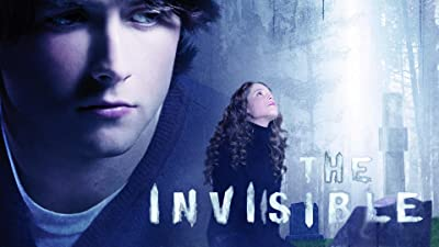 The Invisible Extended Version
