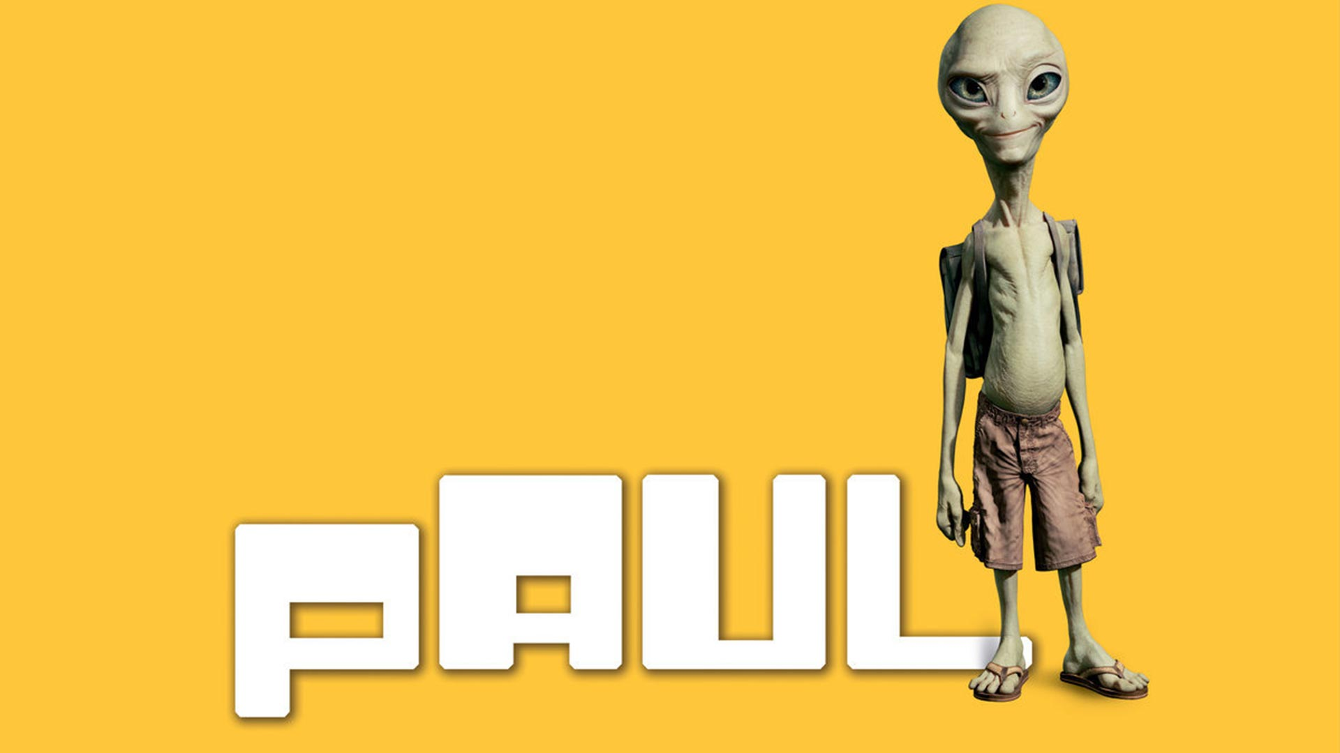 Paul Extended Version