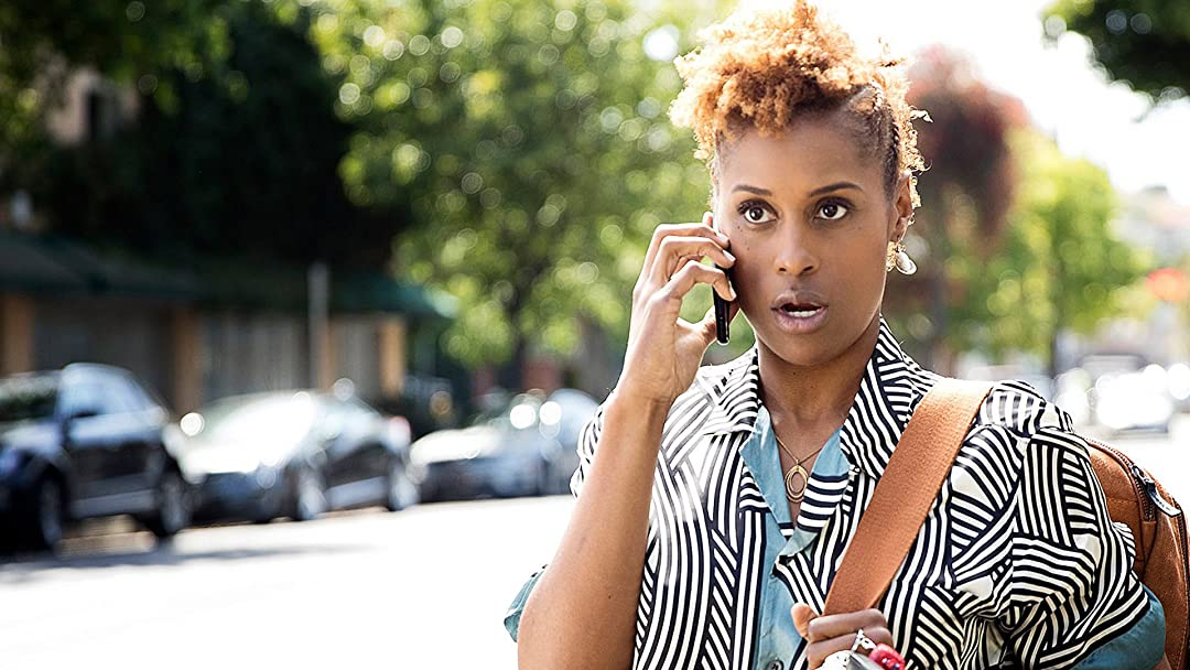 watch insecure season 2 episode 4 free