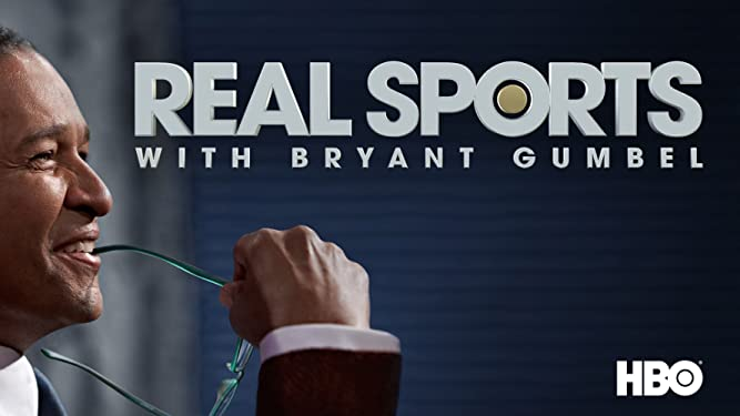 Hbo real sports daily fantasy betting sports betting odds and stats