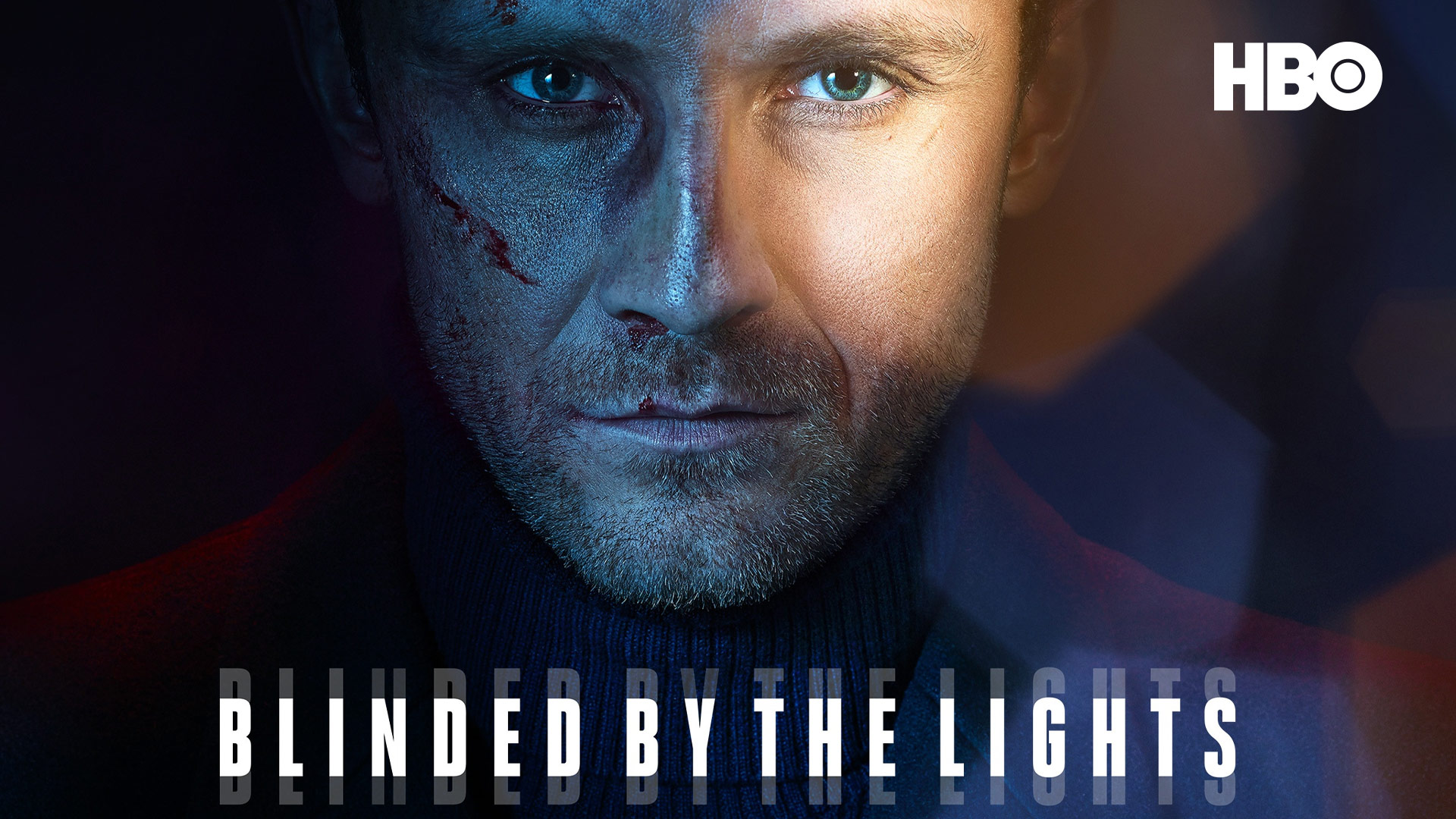 Blinded by the Lights - Season 1