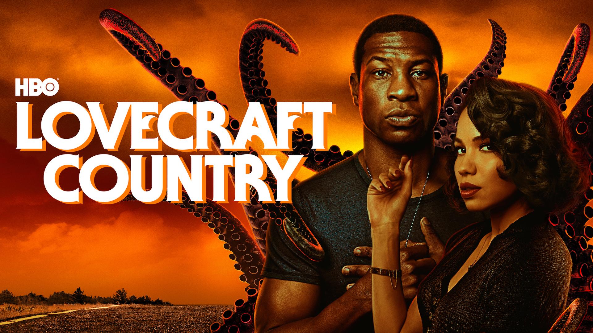 Lovecraft Country - Season 1
