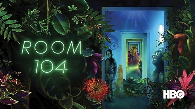 Room 104 - Season 3