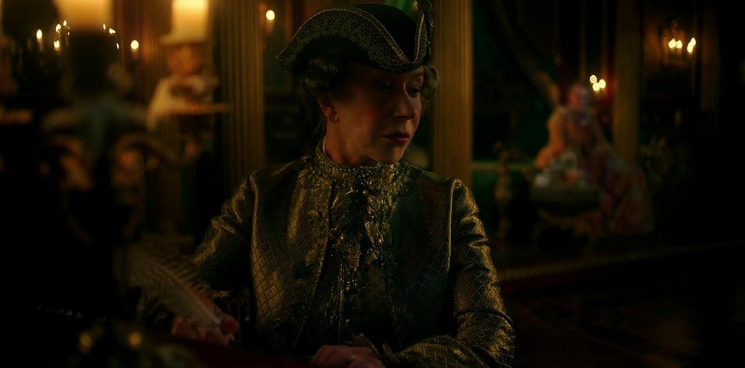 Watch Catherine the Great - Season 1 | Prime Video