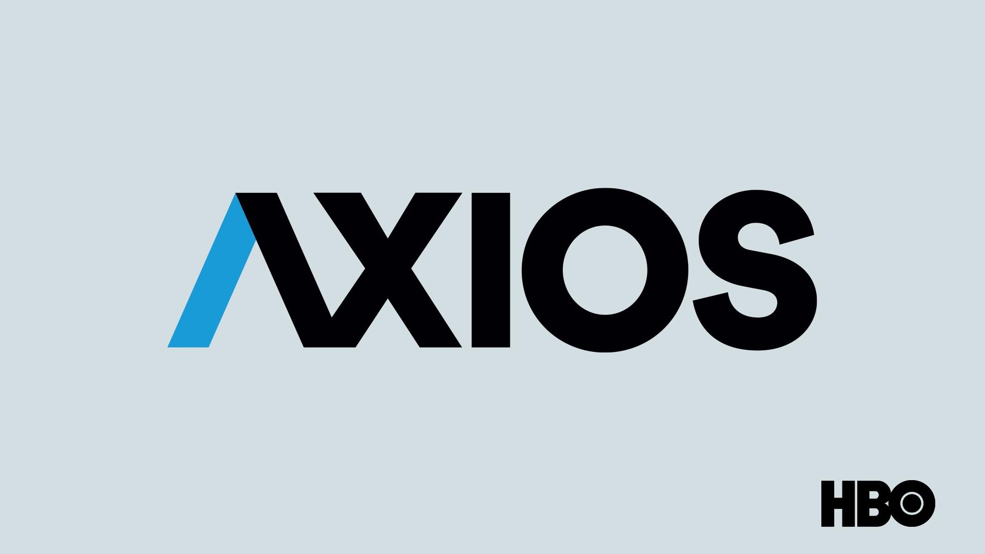 Axios - Season 1
