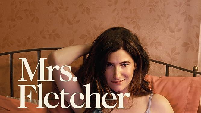 Mrs. Fletcher - Season 1