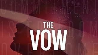 The Vow - Season 1