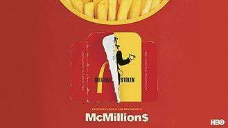 McMillions - Season 1