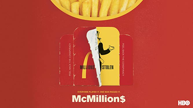 Watch McMillions - Season 1 | Prime Video