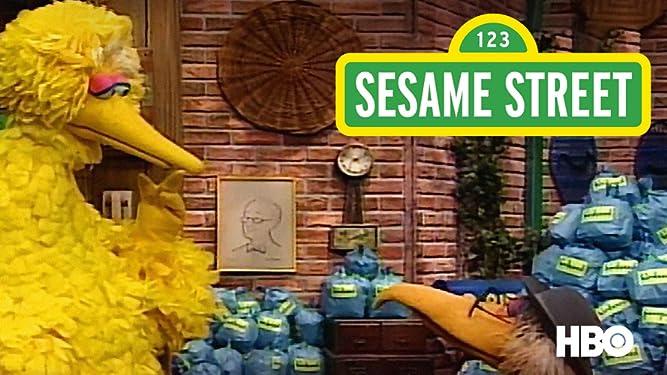 Amazoncom Watch Sesame Street Season 49 Prime Video