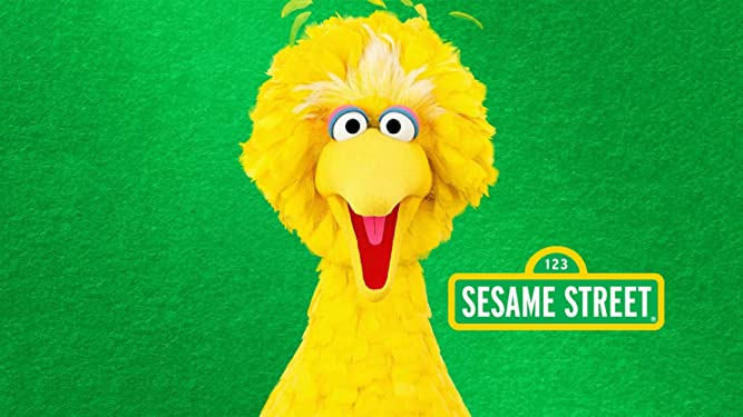 Amazon com: Watch Sesame Street - Season 33 | Prime Video
