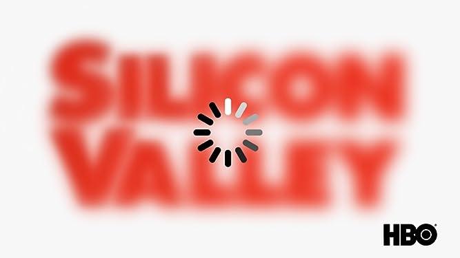 Silicon Valley - Season 5