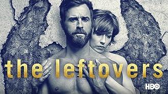 The Leftovers - Season 3