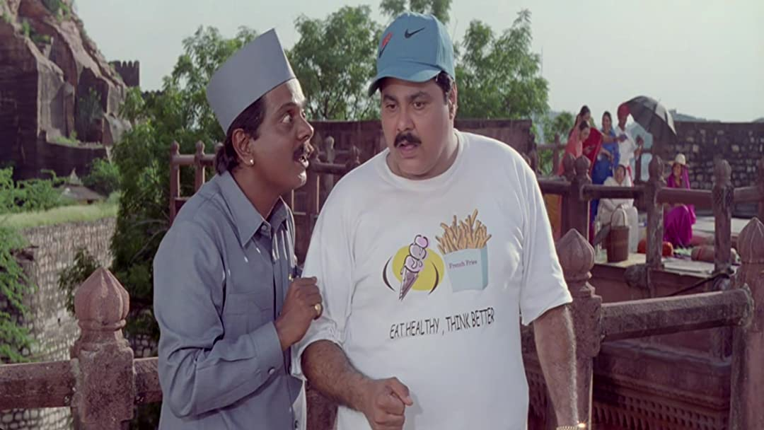 hum saath saath hain film video hindi mein لم يسبق له مثيل الصور + E-FRONTA.INFO