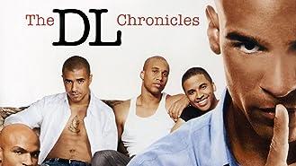 The DL Chronicles - Season 1
