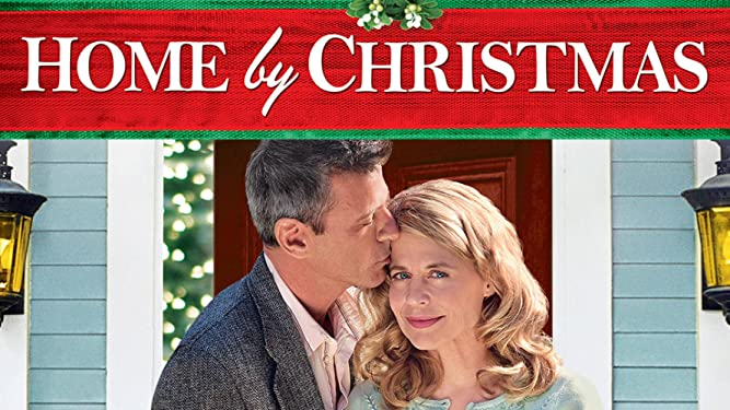 Home By Christmas.Amazon Com Watch Home By Christmas Prime Video
