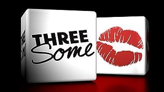 Threesome Season 1