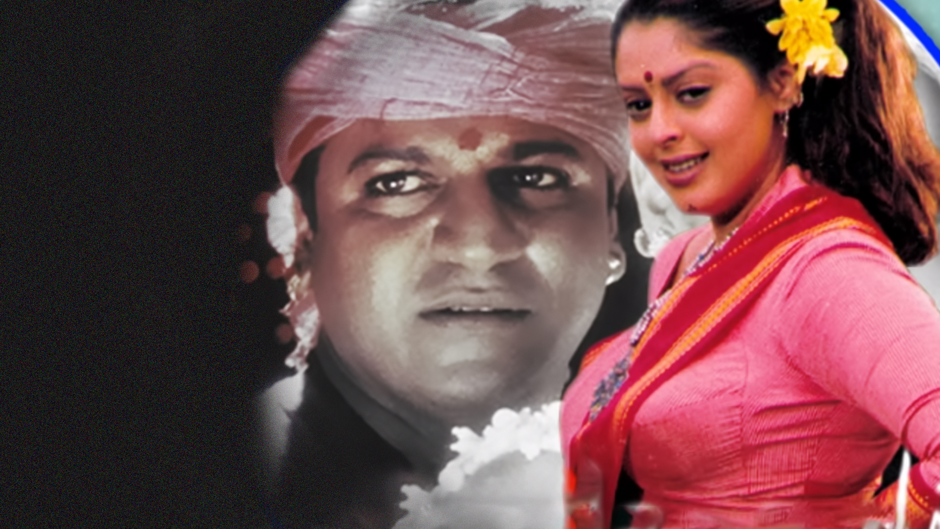 Watch Ravimama | Prime Video
