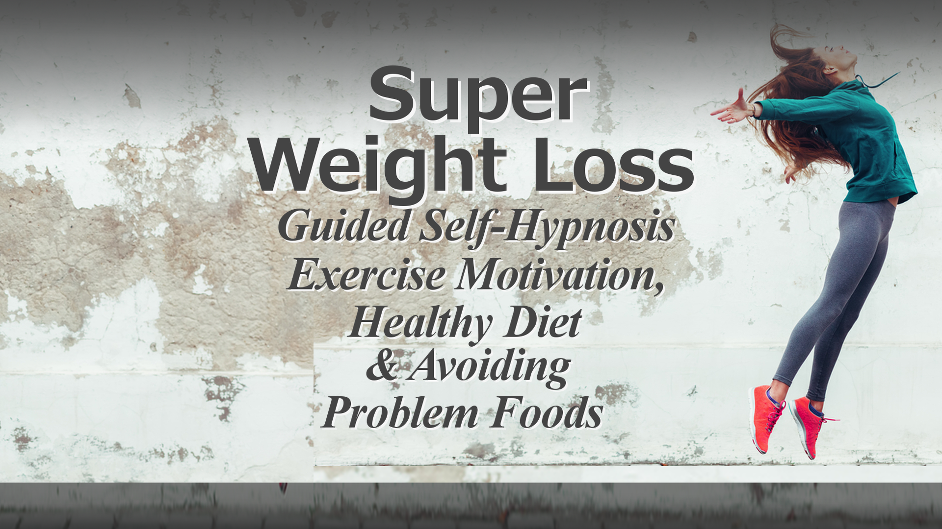 Watch Willpower Masterclass Weight Loss Self Control Edition Prime Video
