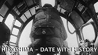 Hiroshima - Date With History