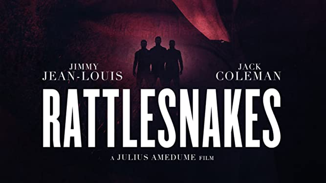 ผลการค้นหารูปภาพสำหรับ rattlesnakes film