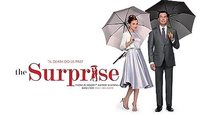 The Surprise