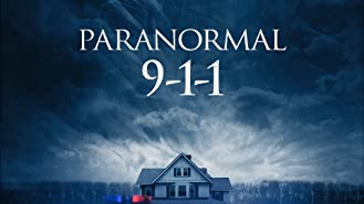 Paranormal 911