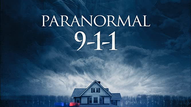 Watch Paranormal 911 | Prime Video