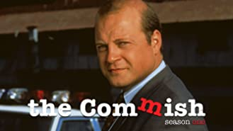 The Commish