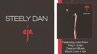 Steely Dan: Aja (Classic Albums)