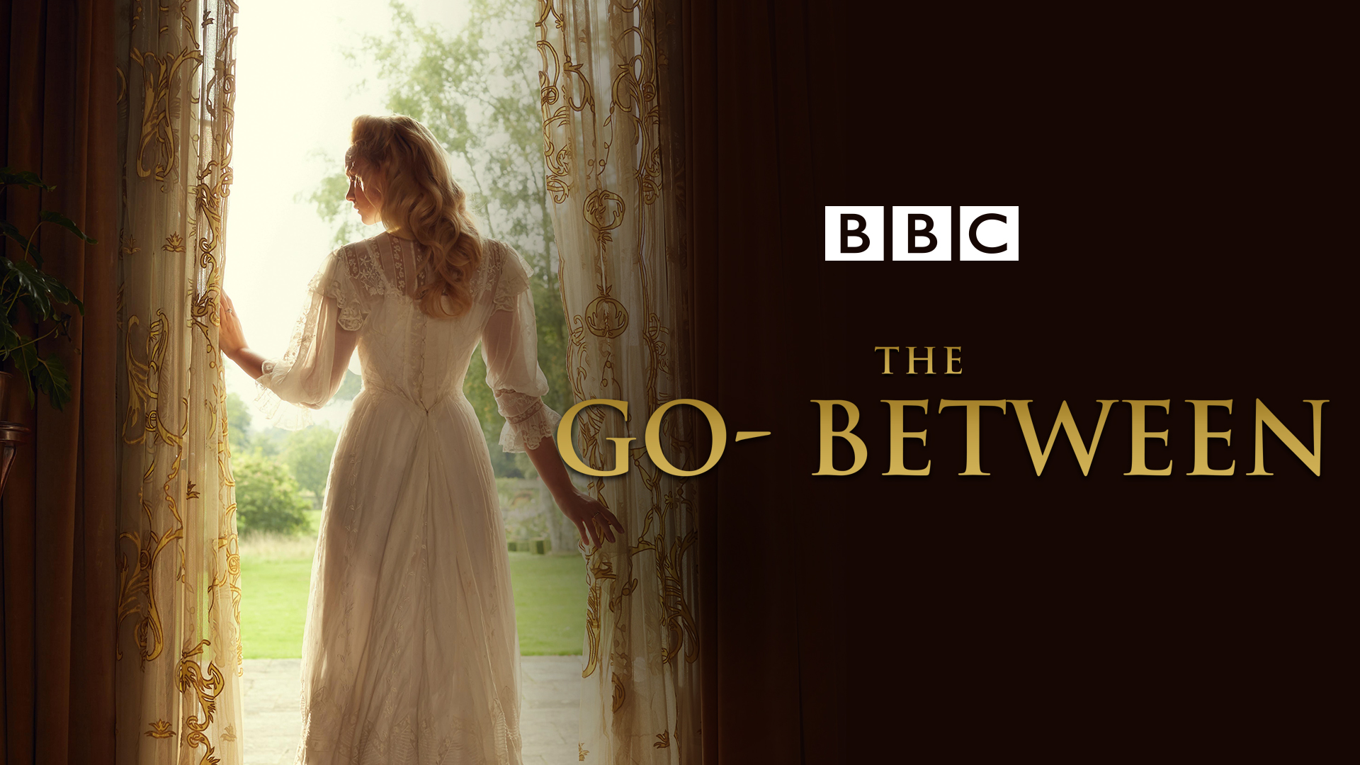 The Go Between