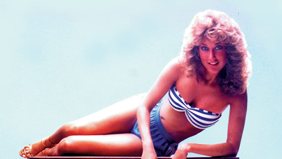 Robyn gordons bikini pictures, italian women nude image