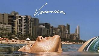 Veronica (English Subtitled)