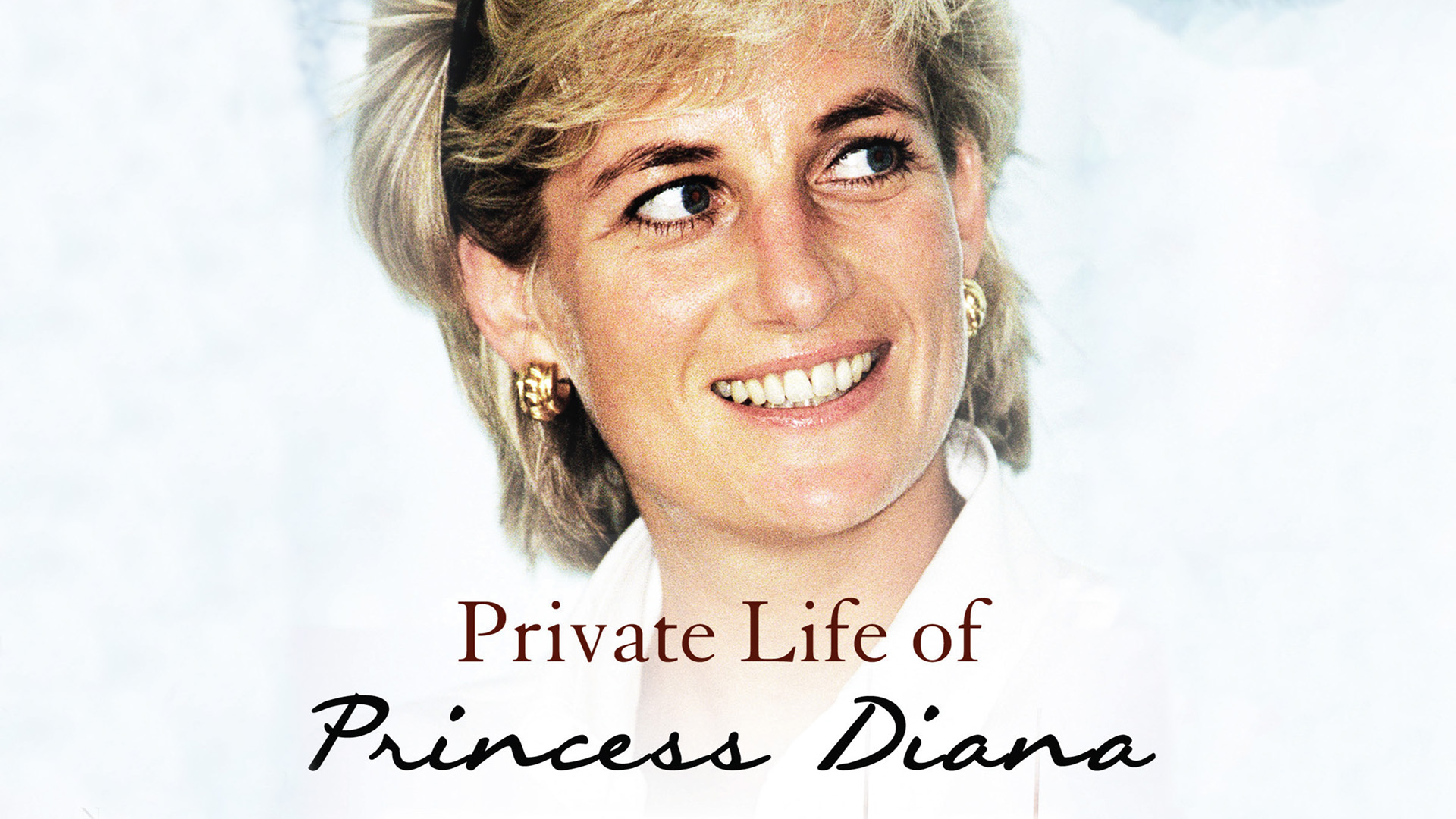 Amazon Com Watch Princess Diana The Woman Inside Prime Video