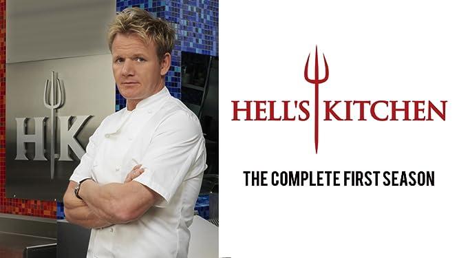 Amazon com: Watch Hell's Kitchen (U S ) | Prime Video