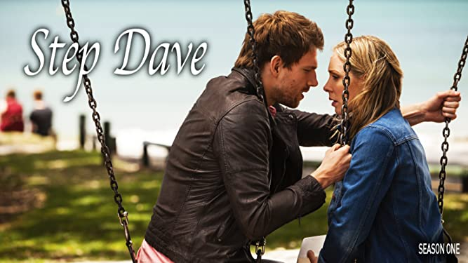 Watch Step Dave Prime Video
