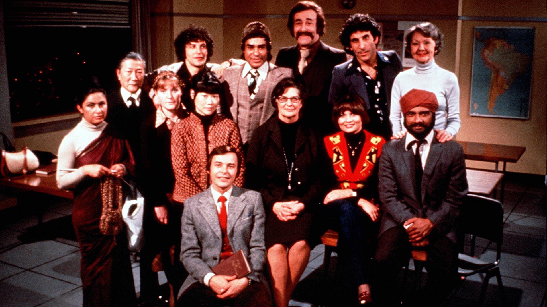 Mind your language (season 1, 2, 3, 4, 5) complete tv series download.