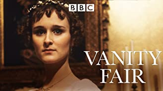 Vanity Fair (1987)
