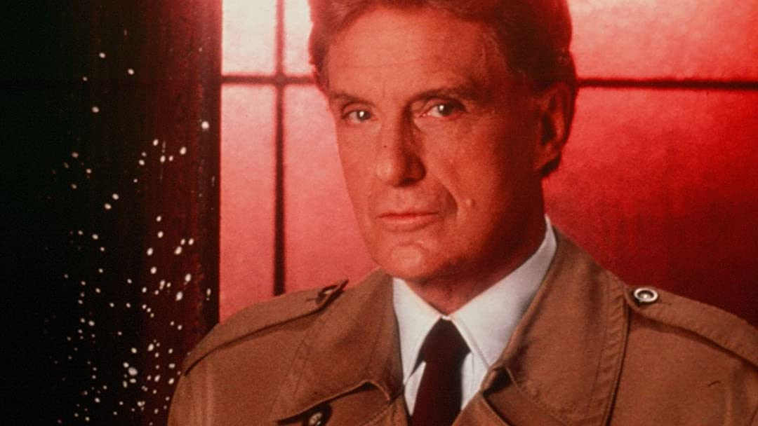 Amazon com: Watch Unsolved Mysteries: Original Robert Stack Episodes