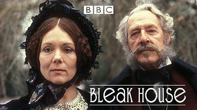 Bleak House (1985)