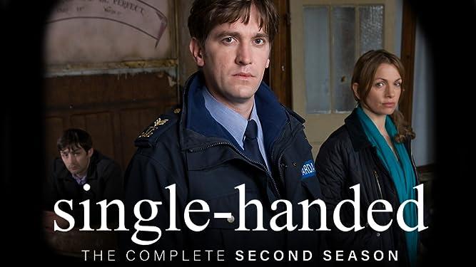 Single-Handed