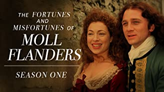 watch moll flanders tv series online free