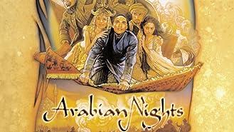 Arabian Nights