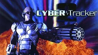 Cyber Tracker 2