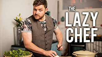 The Lazy Chef