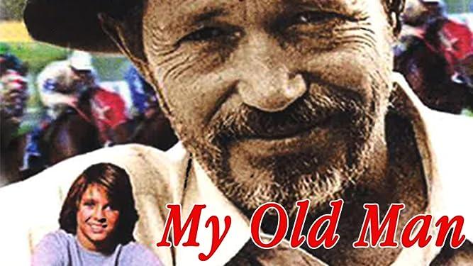 My Old Man
