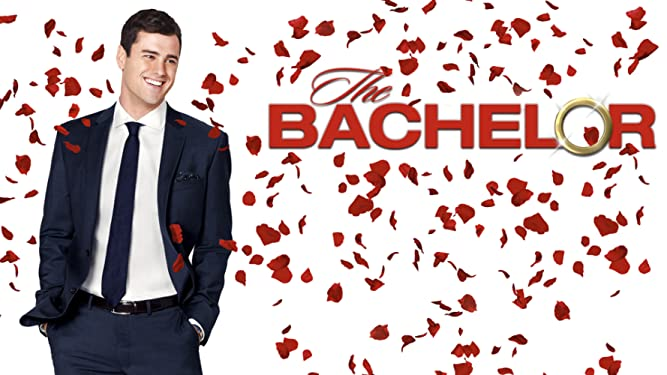 Watch The Bachelor Prime Video
